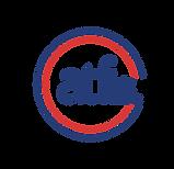 logo ATF Textile France.png