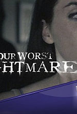 Your Worst Nightmare logo.jpg