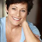Cindy Hogan.jpg