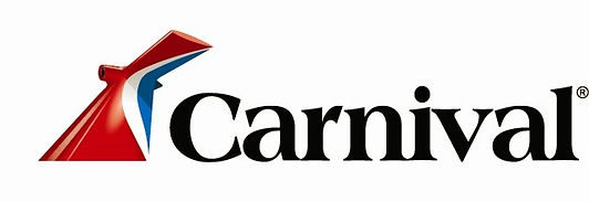 Carnival cruise logo.jpg