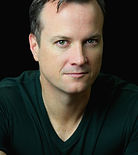 Matt Bell.jfif