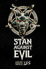 Stan Vs Evil.jpg
