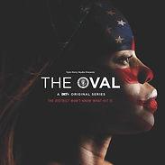 The Oval.jpg