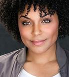 Nicole Paris Williams.jfif