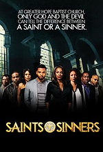 Saints and Sinners.jpg
