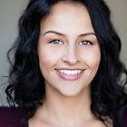 Christina Fuentes HS.jpg