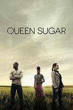 queen sugar.jpg