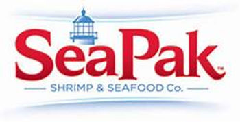Seapak logo.jpg