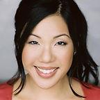 Alicia Ying.jpg