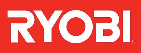 Ryobi.jpg