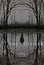 The Outsider.jfif