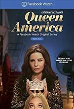 Queen America.jpg