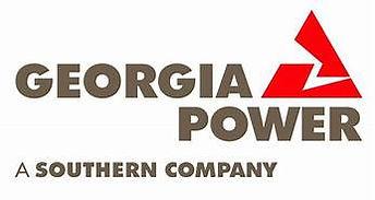 Georgia Power.jpg