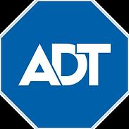 ADT logo.png