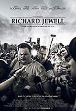 Richard Jewell.jfif