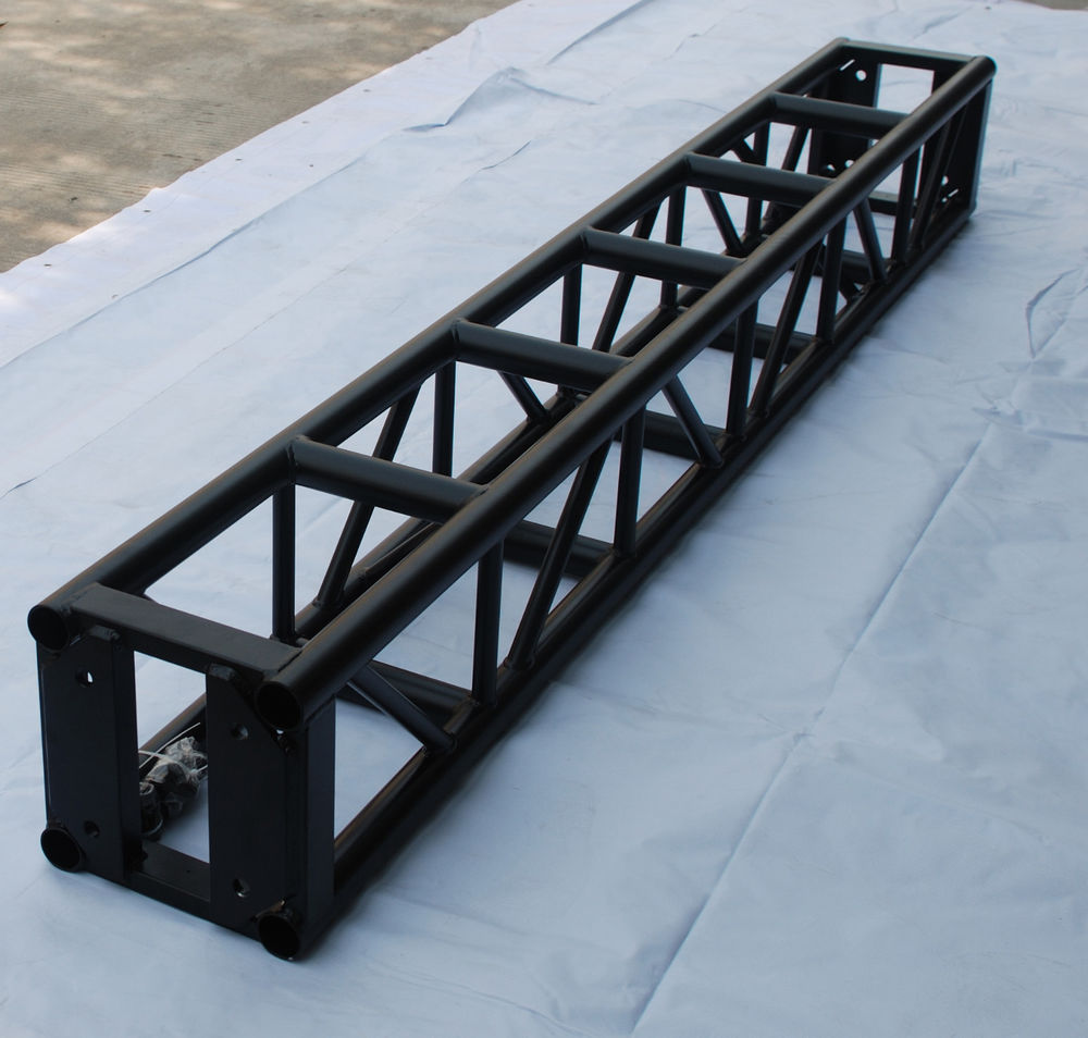 Powder Coated Truss