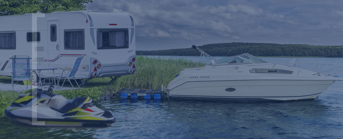 dh2003-bnr-recreational-vehicles.jpg
