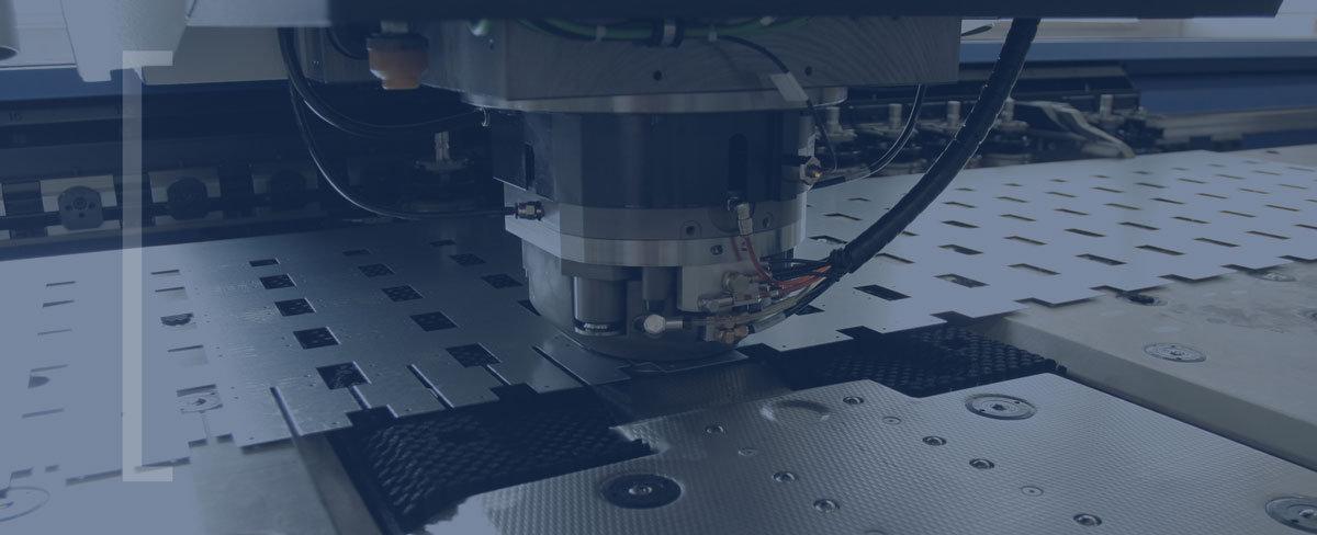 dh2003-bnr-manufacturing.jpg