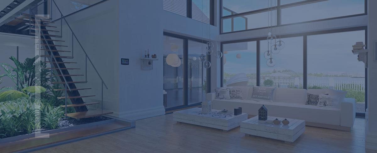 dh2003-bnr-condominium.jpg