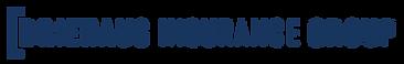logo-dreihaus-hdr.png
