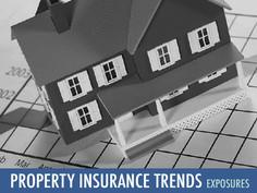 Property Insurance Trends