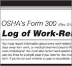 February is OSHA posting time!