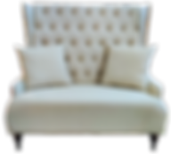 BURLAP COUCH 2.png