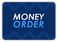 MONEY ORDER ICON.png