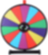 Pin Wheel Front.JPG