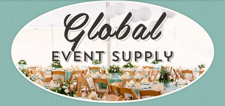 Incredible Global Event Supply High Quality Lowest Prices Caraccident5 Cool Chair Designs And Ideas Caraccident5Info