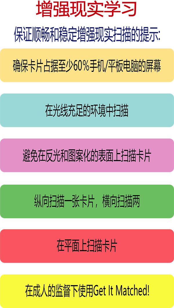 Chinese part 1 of the scrolling page.png