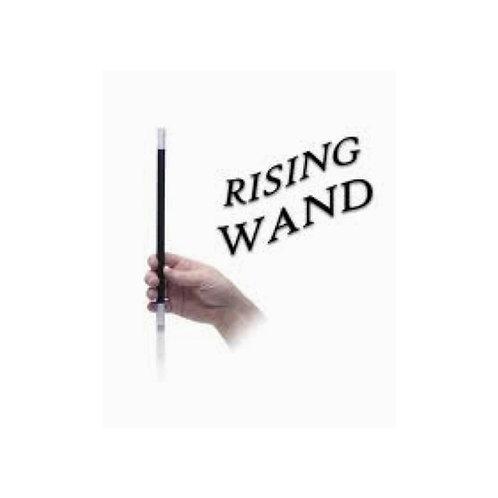 Rising Wand