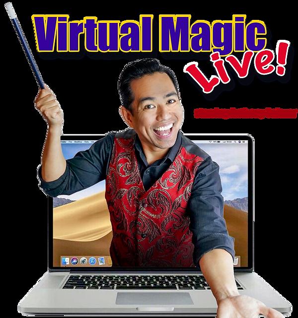 Virtual%20Magic_edited.png