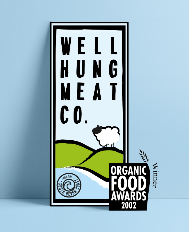 Well Hung Meat Co.