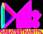 Greaterthan11_logo