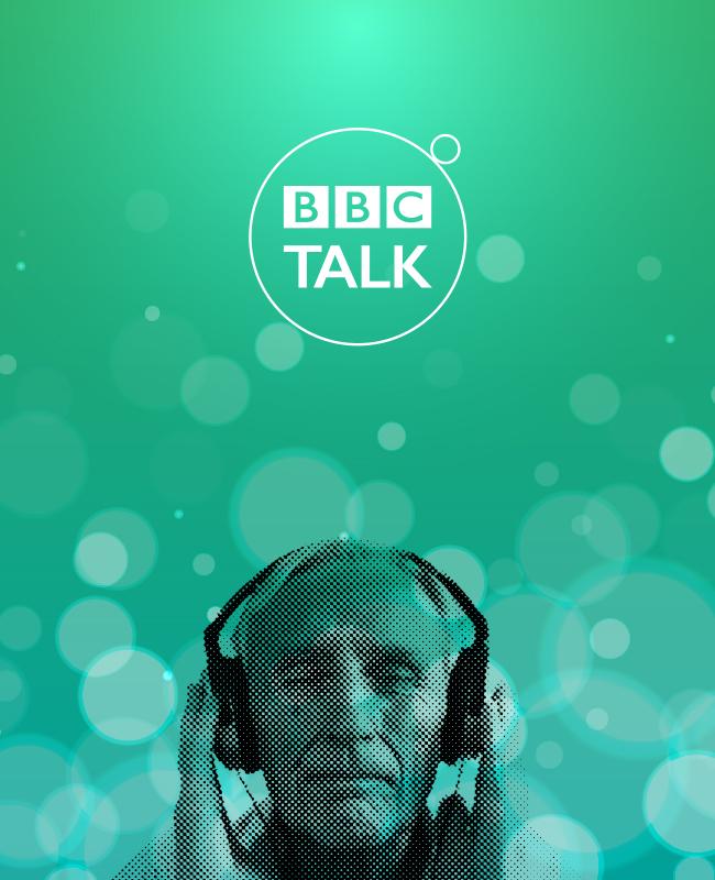 BBC Talk
