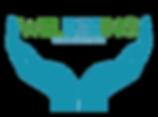 WelBeeing Logo large.png