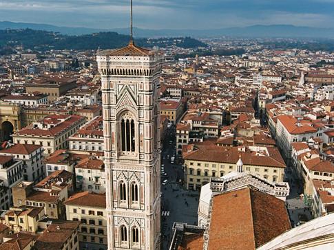 Italy on Kodak Ektar100, 2019