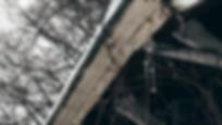 Screen Shot 2019-09-14 at 3.41.43 PM.png