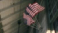Screen Shot 2019-09-14 at 3.36.59 PM.png