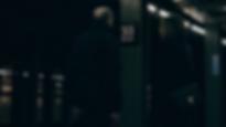 Screen Shot 2019-09-14 at 3.42.31 PM.png