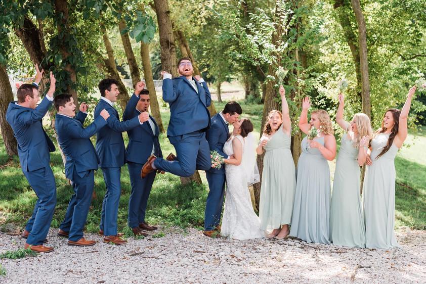 dream wedding.jpg