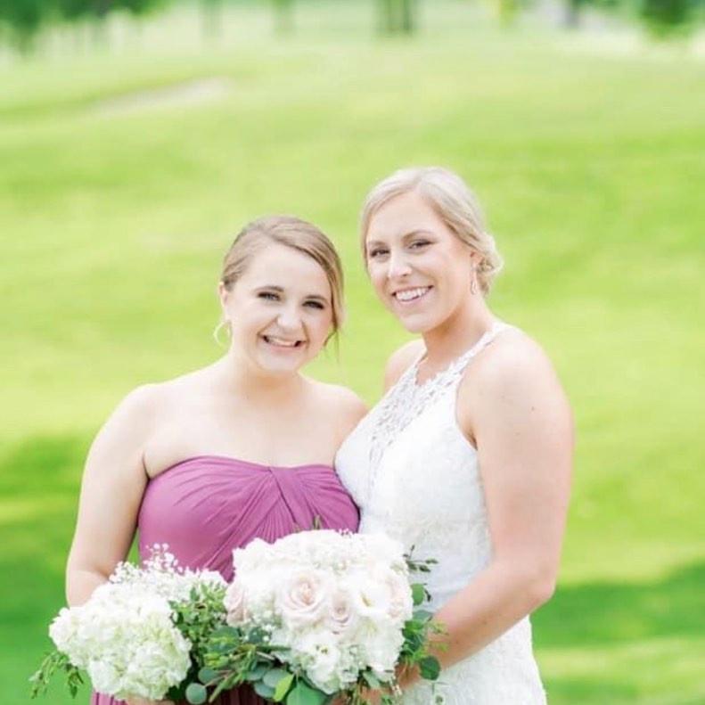 wedding pic 1.jpg