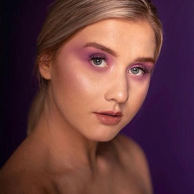 hannah purple.jpg