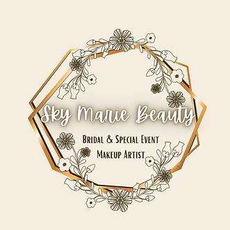 Sky Marie Beauty (1).png