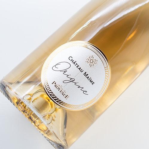 Origine Côtes de Provence 2019