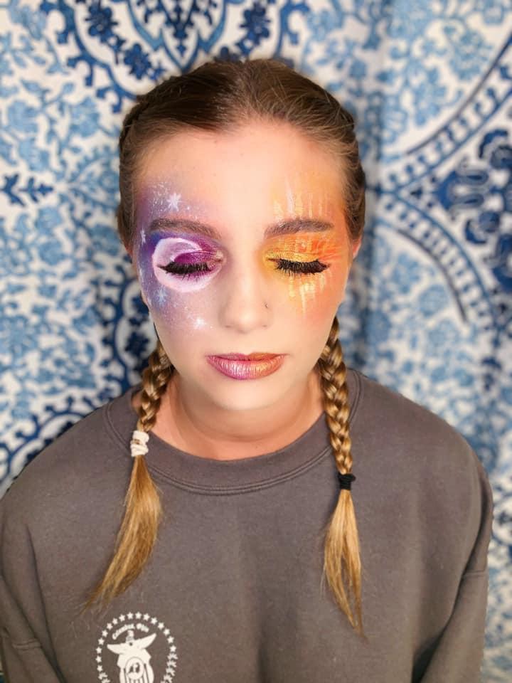 makeup3