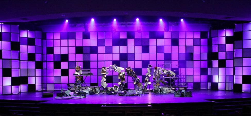 The-Junkyard-Stage-Design-1000x462.jpg