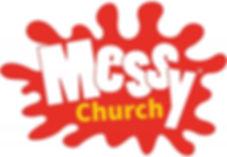 messy church.jpg