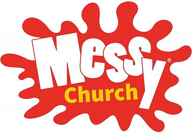 messy church.jpg